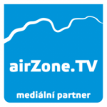 az_tv_partner_logo_0