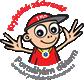 logo-krystufek