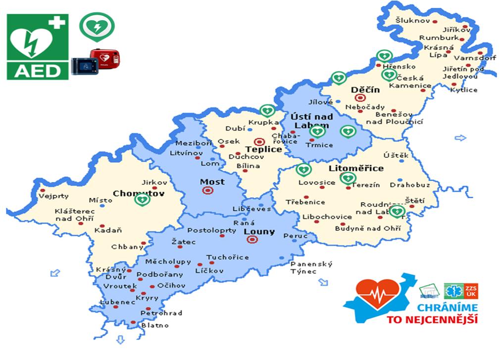 mapa-AED-PAD-ZZSUK 2017