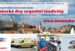 15.Brnenske_dny_Urgentni_mediciny
