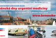 15.Brnenske_dny_Urgentni_mediciny