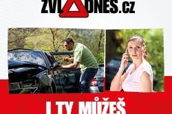 WEB-BAN-250x250px-TyToZvladnes