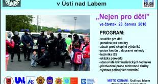 denspolicii2016_A4