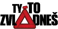 logo-Ty-to-zvladnes-Normal