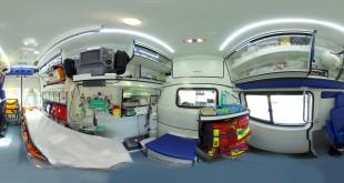 panorama360sanitka1
