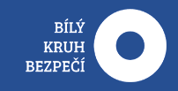 bkb-logo-2016