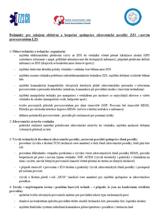 podminky-pro-zahajeni-efektivni-a-bezpecne-spoluprace-zdravotnicke-posadky-zzs-s-novym-provozovatelem-lzs-strana1