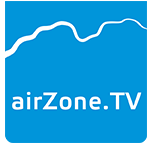 logo_atv