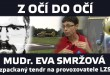 video-z-oci-do-oci-mudr-eva-smrz-960x540