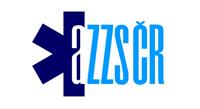 13_logo-azzscr