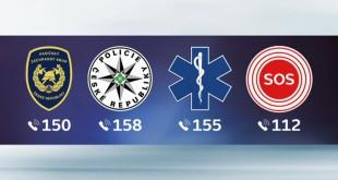 1525349-618487