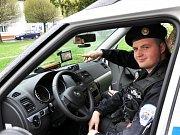 20170413-krupka-navigacni-system-mestska-policie-zachranna-sluzba-3_denik-180