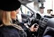 20170413-krupka-navigacni-system-mestska-policie-zachranna-sluzba-4_denik-630