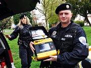 20170413-krupka-navigacni-system-mestska-policie-zachranna-sluzba-7_denik-180