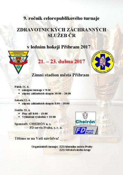 TurnajZZS2017plakatfinal