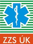 logo-zzsuk