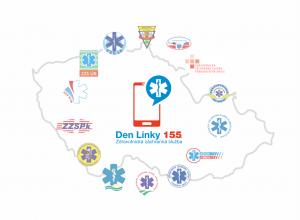 denlinky