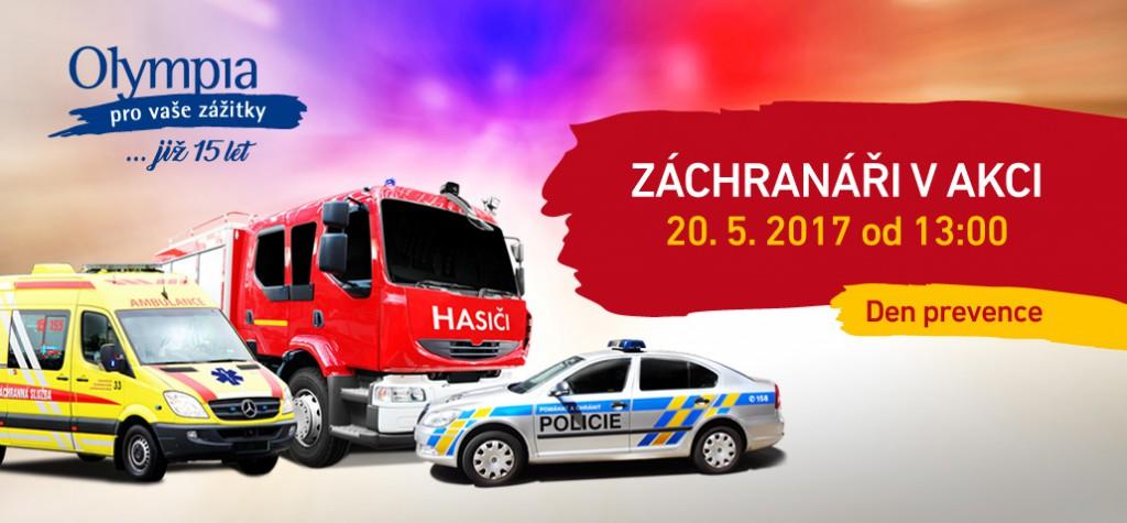 ot_zachranari-v-akci_web-banner_1031x478px