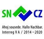 SN-CZ