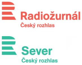 Logo_CRo