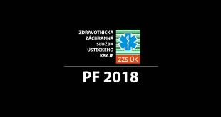 obr_zacatek