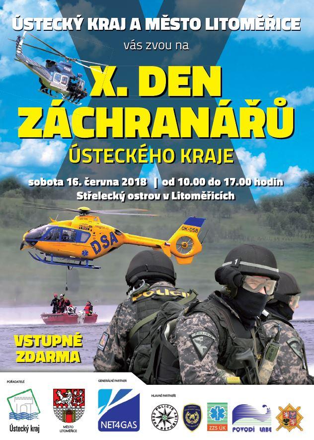 DZ2018