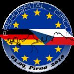 logo Prehospital Circle