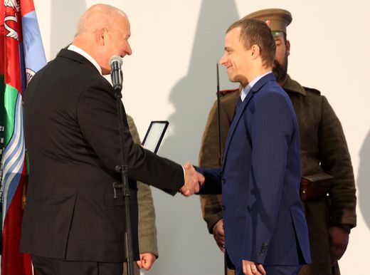 Image Břečka