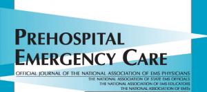Prehospital-Emergency-Care