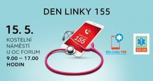 03765x378_Dentisnovelinky155