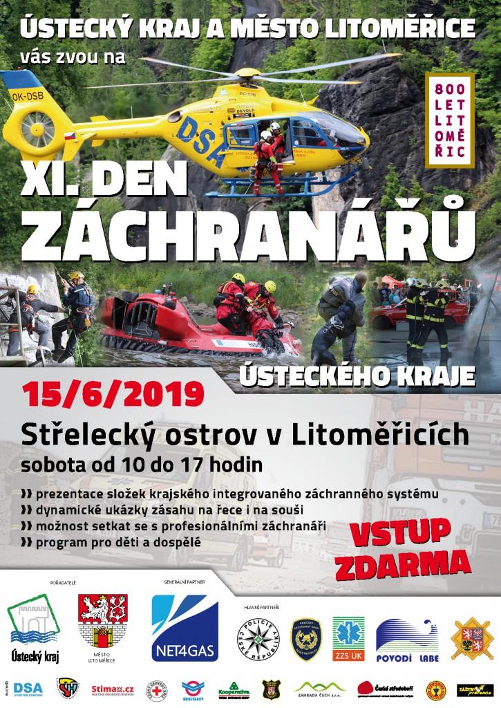 DZ2019_A4_low