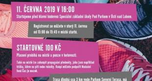 IMG-20190518-WA0007