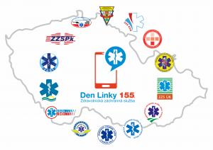 mapa_denlinky