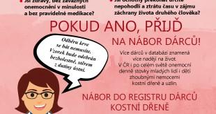 plakát_kostnídřeň2