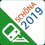 schoena_2019_logo_cmyk_app