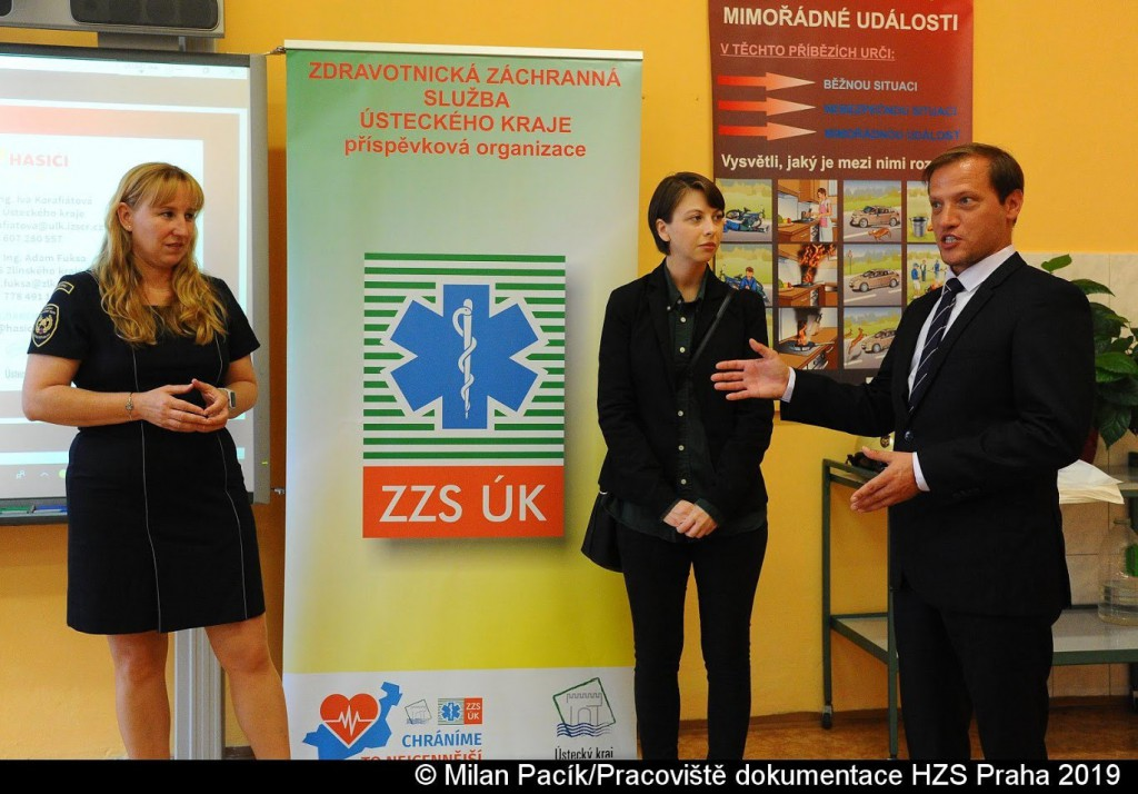 HZSP_24