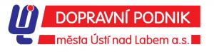 1208-logo