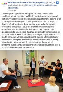 ZZSUK _ MZCR