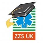 LogovzdělávacíhocentraZZSUK