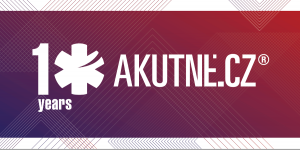 anot-odborny-program-a-registrace-x-konference-akutne-cz_5b8e4a7376a00