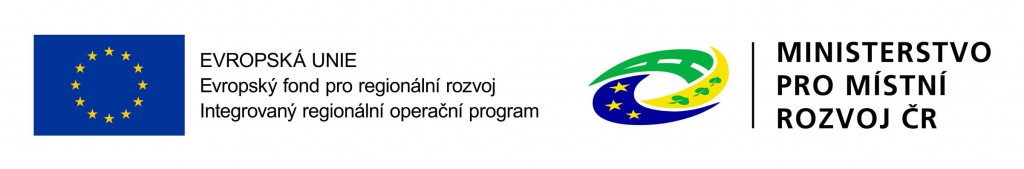 Logo EU a MMR