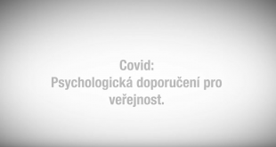 Psycho - SPIS veřejnost