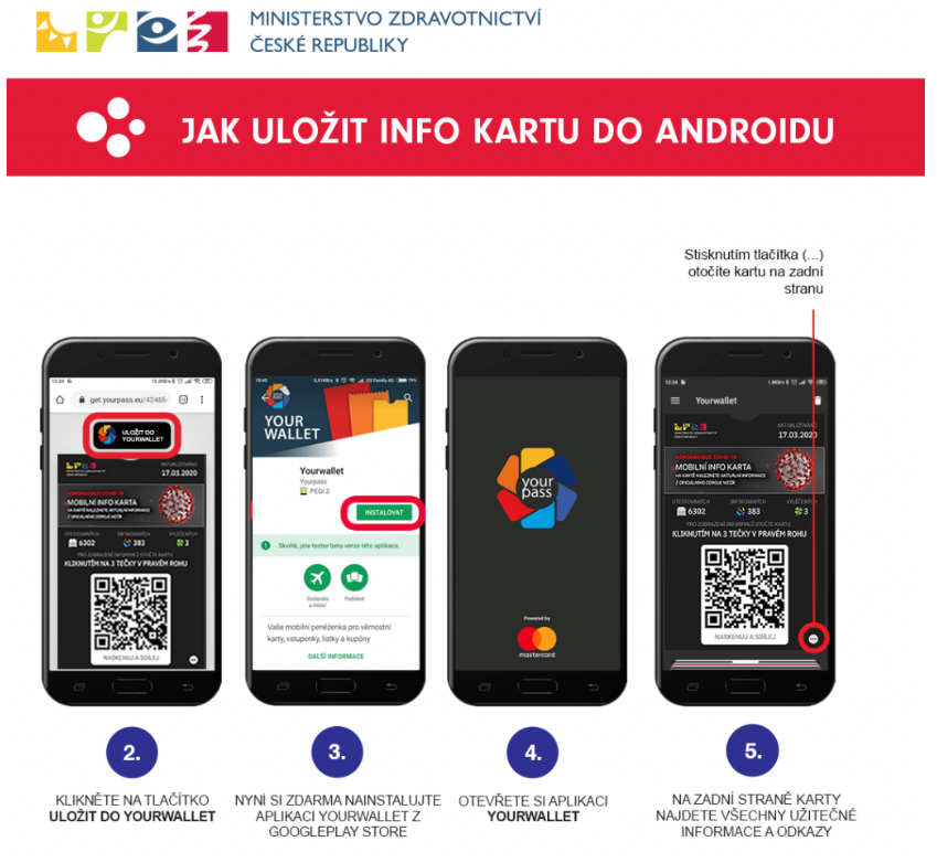 apka android