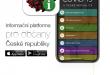 Výstřižek - představení aplikace