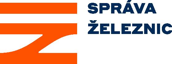 sprava-zeleznic_logo_01_zakladni_barevne_sRGB