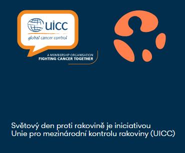 Výstřižek UICC