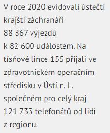 Výstřižek UL denik2