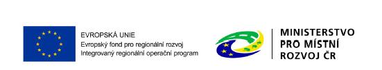 Výstřižek EU Rozvoj